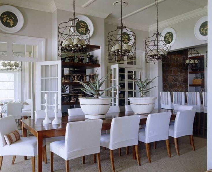 Cool Dining Room Table Stunning Decorating Design