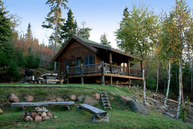 16 best northern mn cabins images on pinterest lodges