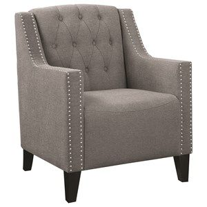 Coaster Chairs - Find a Local Furniture Store with Coaster Fine Furniture Chairs