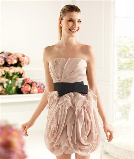 vestido-corto-invitada-boda-tarde-original-products-3