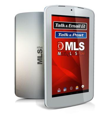 MLS iQTab  Crystal Alu https://anamo.eu/el/p/rrIlkDUXU6BghEd MLS MLS iQTab  Crystal Alu, Talk&Post® Του μιλάς. Καταλαβαίνει. Γράφει Post στο Facebook. Ακόμη γράφεις τα posts και τα comments σου; Με το Talk&Post® ξεχνάς τη χρονοβόρα πληκτρολόγηση στο...