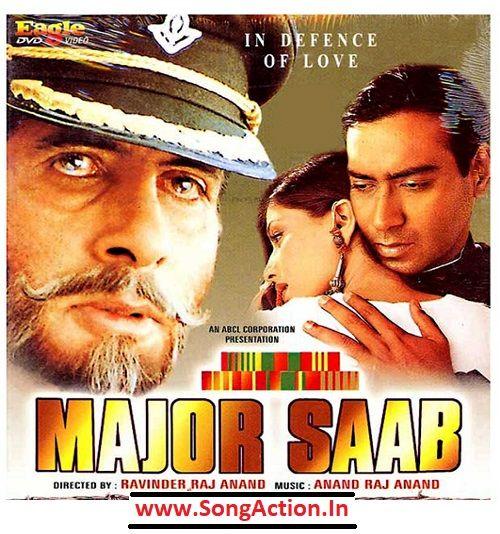 Major Saab Mp3 Songs Download Full Movies Download Mp3 Song Download Mp3 Song