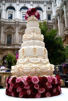 amazing wedding details ideas - Google Search