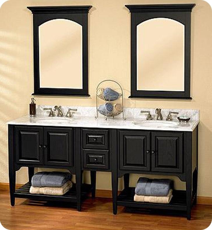 61 Best Bath Images On Pinterest Fairmont Designs Bath Vanities And Bathroom Ideas