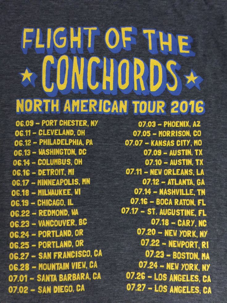 159 Best Flight Of The Concords Images On Pinterest Jemaine