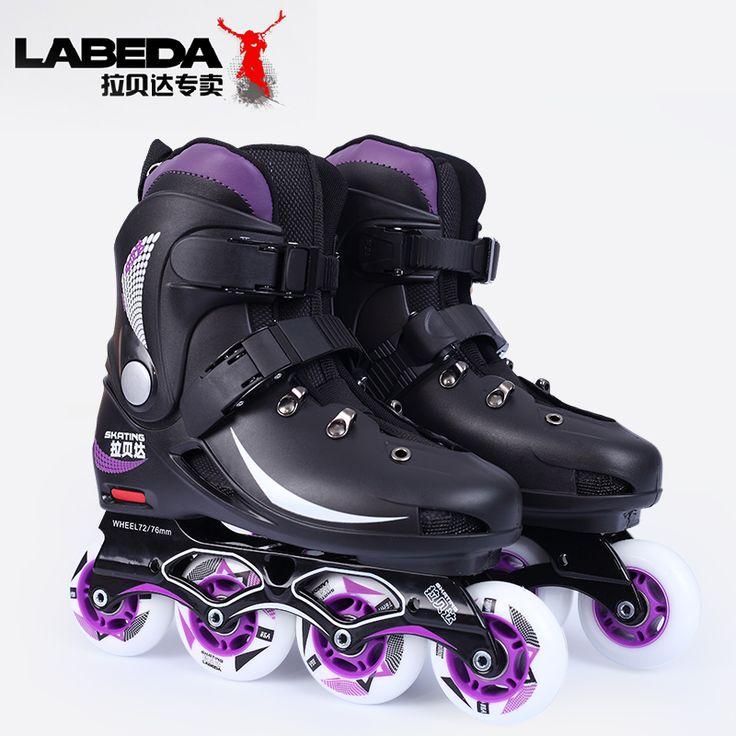 15-237-macho-adulto-patines-profesionales-patines-en-línea-patines-de-ruedas-para-adultos-nivel-Hua.jpg (800×800)