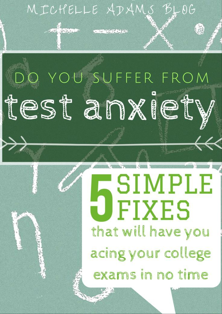strategies for overcoming test anxiety 50 strategies to beat anxiety how to handle anxiety effectively posted mar 03, 2015  share  if you're nervous about an upcoming test, try these quick tips for dealing with test anxiety.