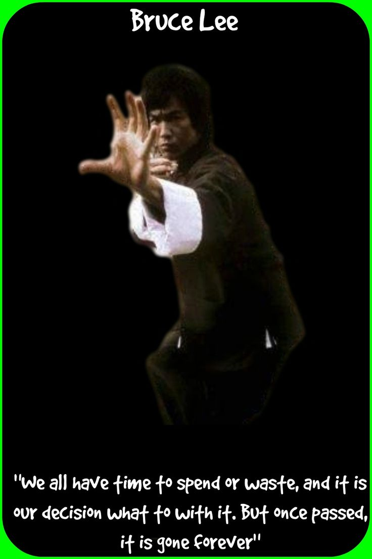 10 best ideas about bruce lee quotes on pinterest bruce lee bruce lee master and bruce lee - Miyamoto musashi zitate ...