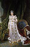 Maria Theresa of Naples and Sicily - Wikipedia
