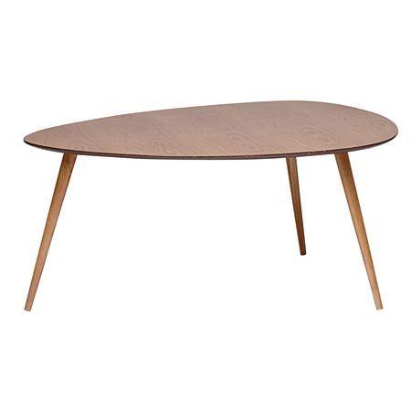 Solano Palma Coffee Table