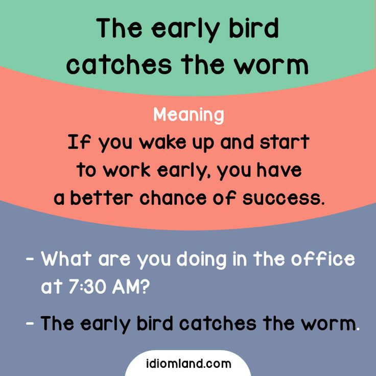 352 best English idioms images on Pinterest