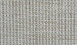 XL50 Pleat Fabrics Range - Napoli
