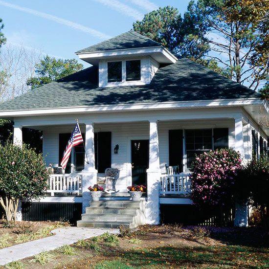 Best 25 Craftsman Cottage Ideas On Pinterest Cottage