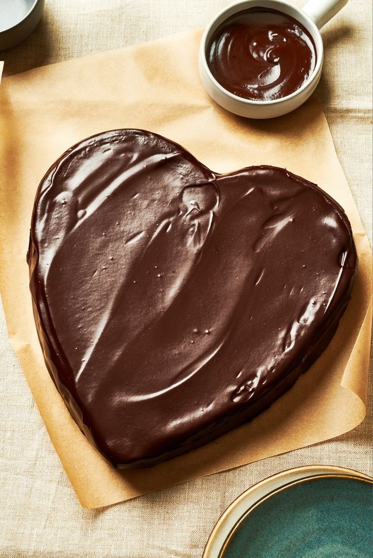 1000+ ideas about Chocolate Hearts on Pinterest ...