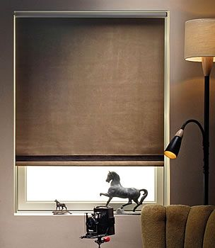 Discount Roller Shades & Cheap Roller Shade Windows