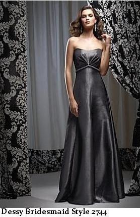 Best 25+ Pewter bridesmaid dresses ideas on Pinterest ...