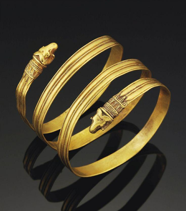 просят отсыпать древнегреческие браслеты фото бы, пришел магазин