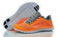 Skor Nike Free 3.0 V5 Dam ID 0010 [Skor Modell M00074] - 60SEK : , billig nike sko nettbutikk.