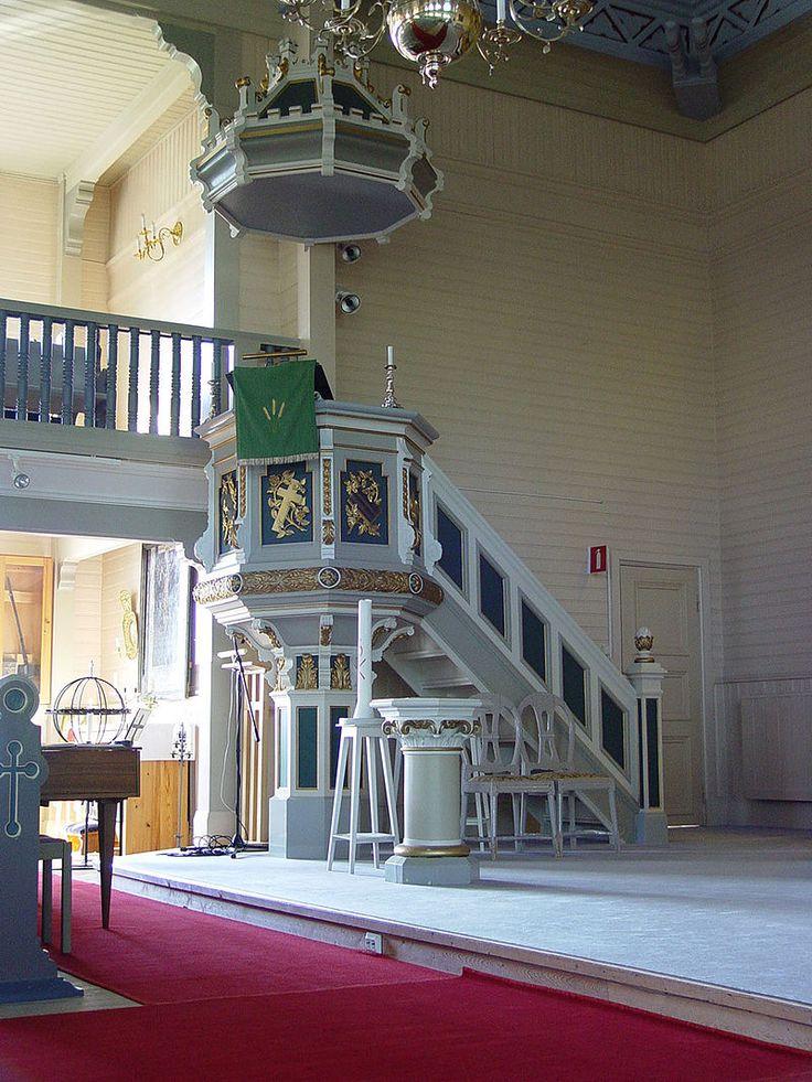 Arvidsjaur-church 3.jpg