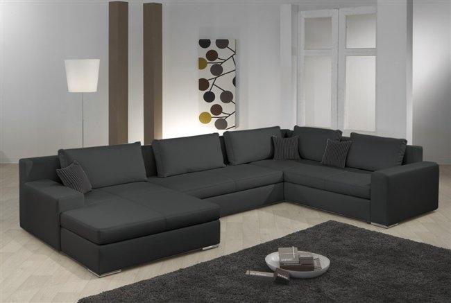 1000 bilder zu ecksofas auf pinterest carmen dell. Black Bedroom Furniture Sets. Home Design Ideas