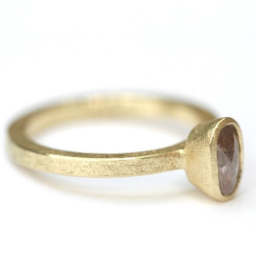 61 Best Jewelry Finish Patina Texture Images On