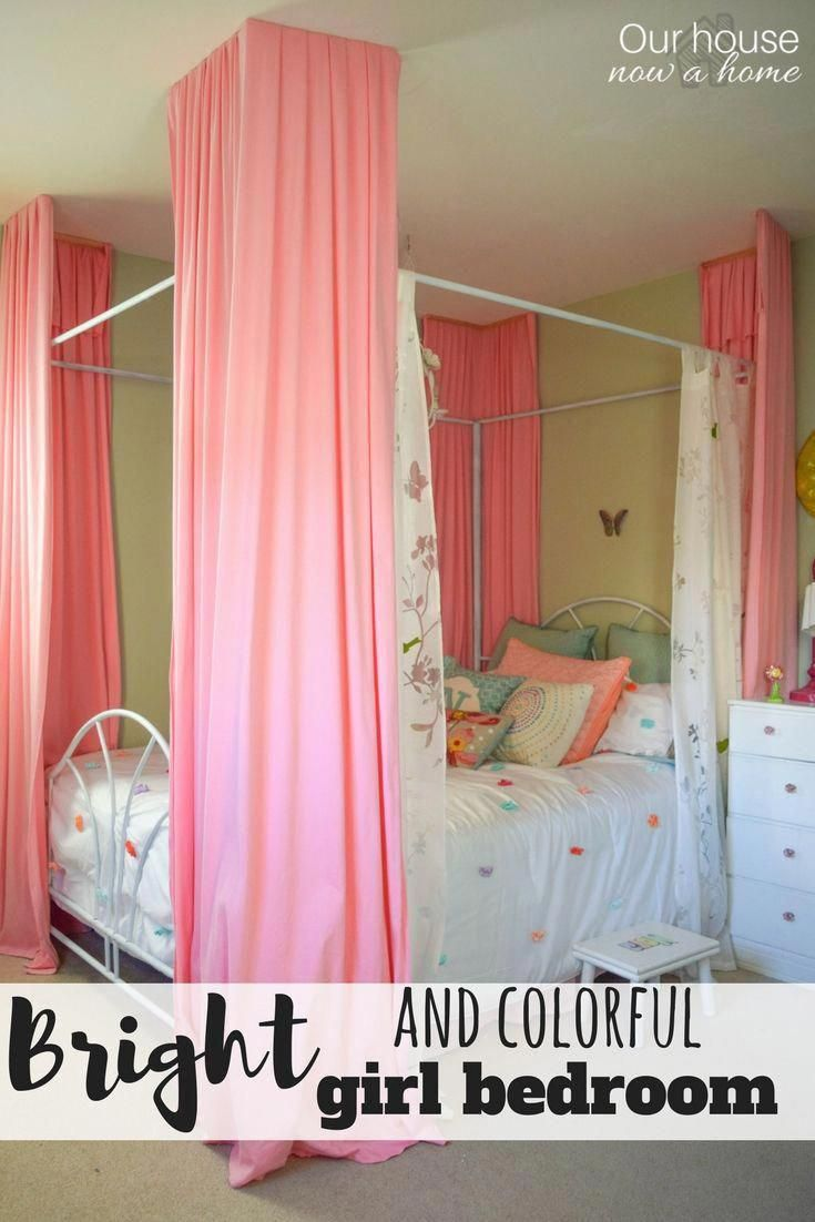 Simply Alluring Bedroom Ideas Bedroom Arrangement Number