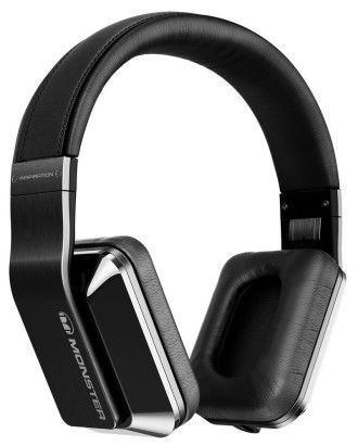 Best bass headphones. Click here to know more http://headphones100.com/best-bass-headphones/