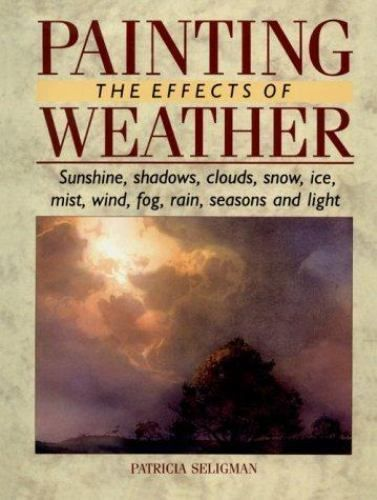 Painting the Effects of Weather | Books, Textbooks, Education | eBay!