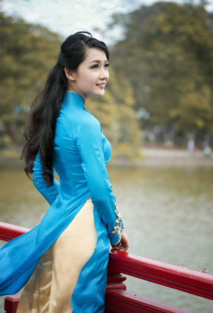 118 best my favorite chinese dress images on Pinterest   Ao dai ...
