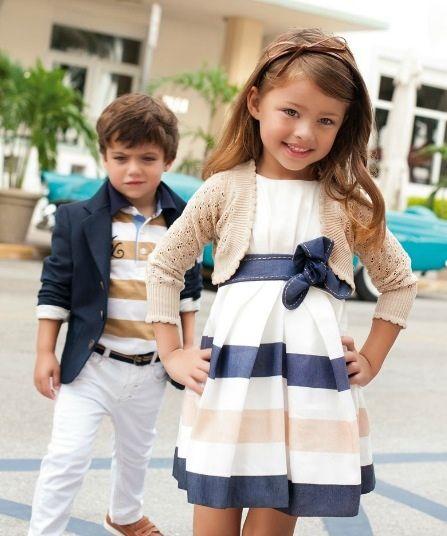 Moda Infantil   Minimoda.es - Part 10