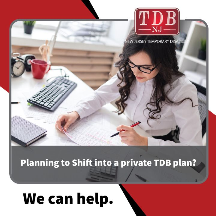 Shifting To A Private Tdb Plan Here S A Policy Quote Before You