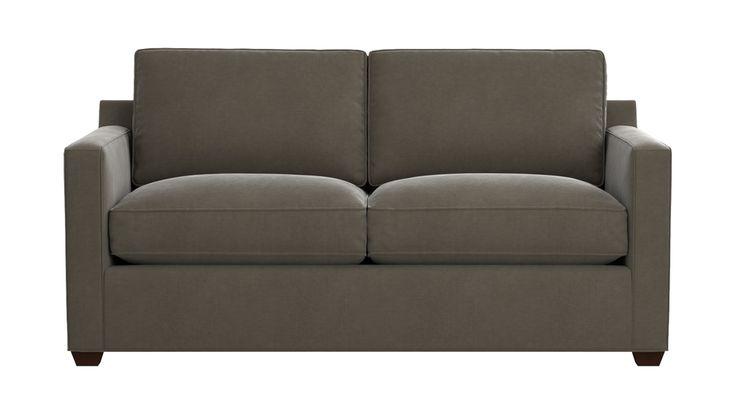 Davis Full Sleeper Sofa Sale $1,359.15
