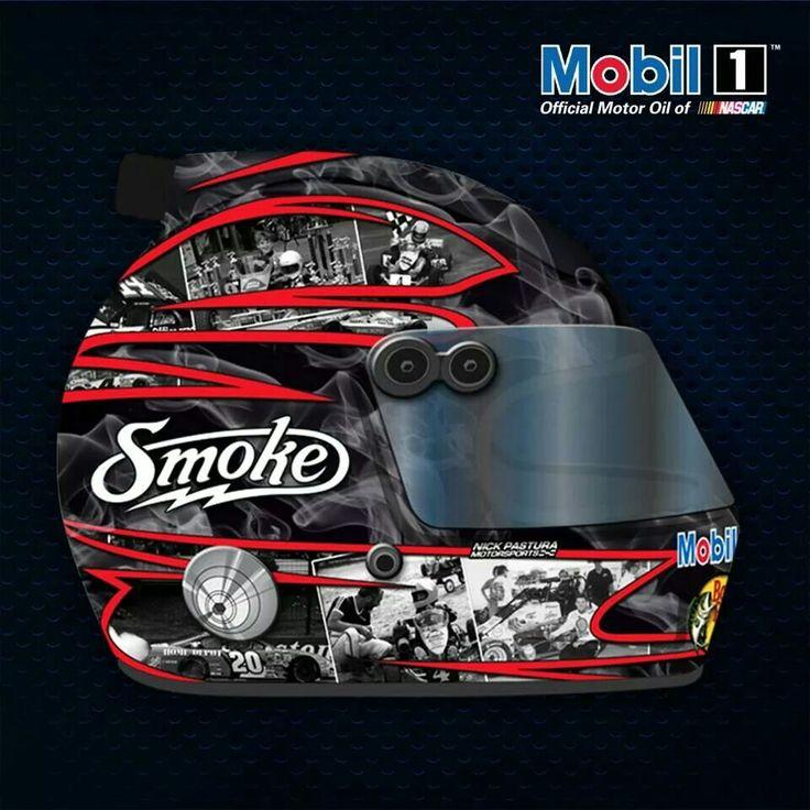 Real Carbon Fiber Hard Hat: 226 Best Helmets Images On Pinterest
