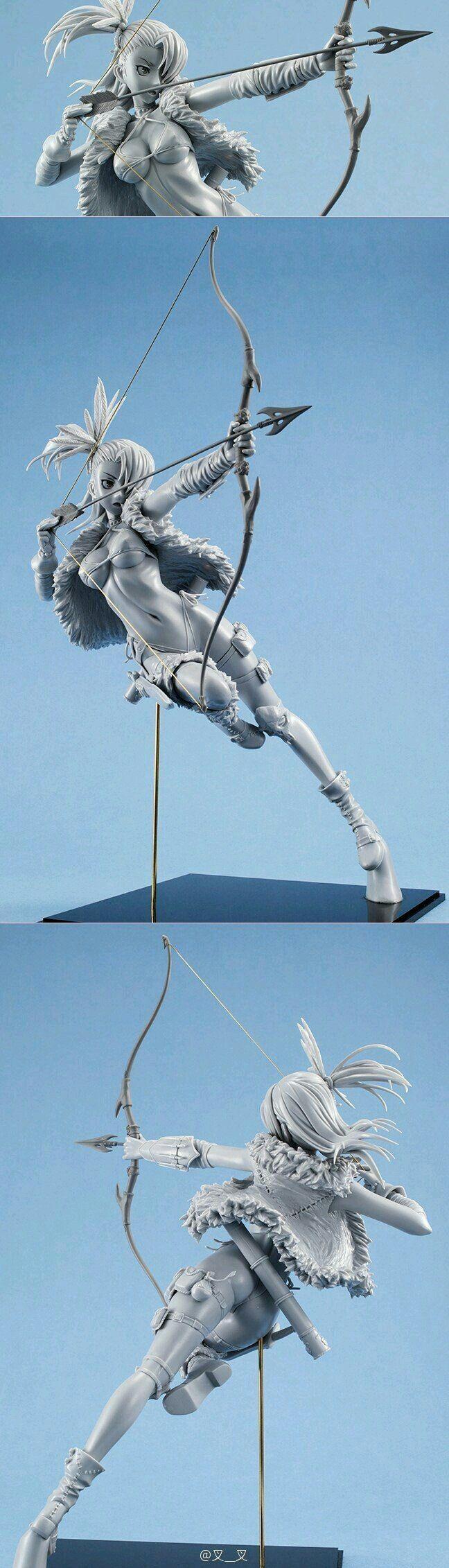 sexy archer agent. Skai Kuroshi archer future sxy COL
