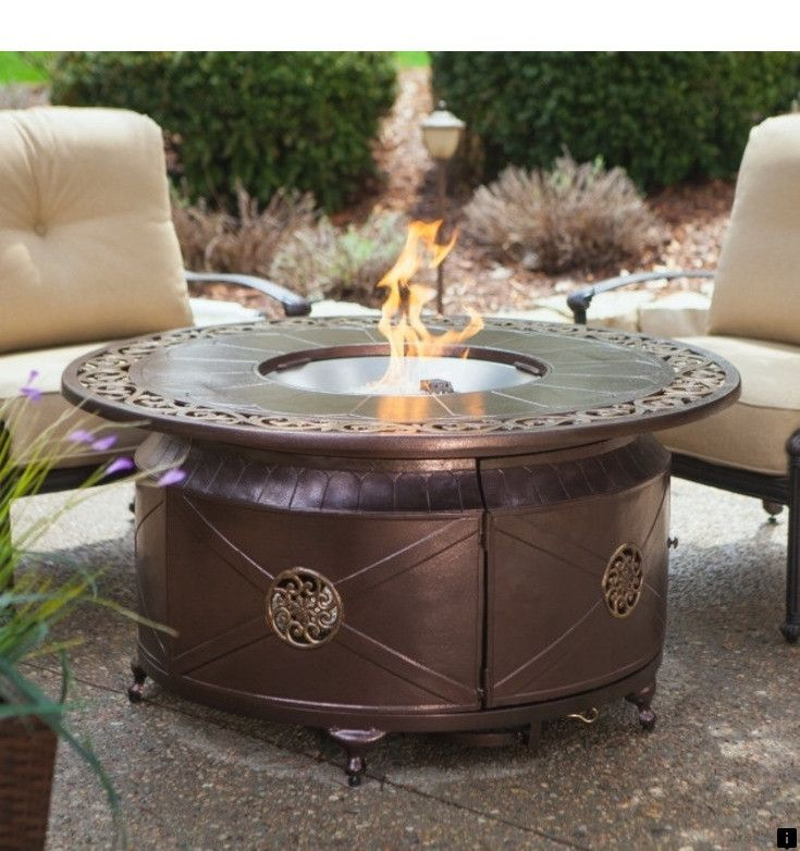 Read More About Portable Fire Pit Follow The Link To Learn More Outdoor Propane Fire Pit Outdoor Fire Pit Table Propane Fire Pit