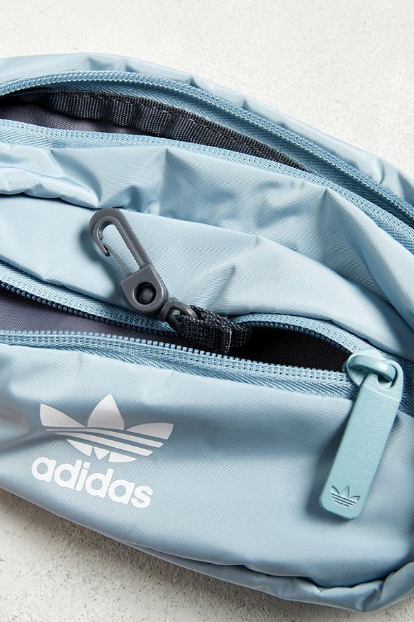 0a31f048f01d adidas Originals National Sling Bag in 2019