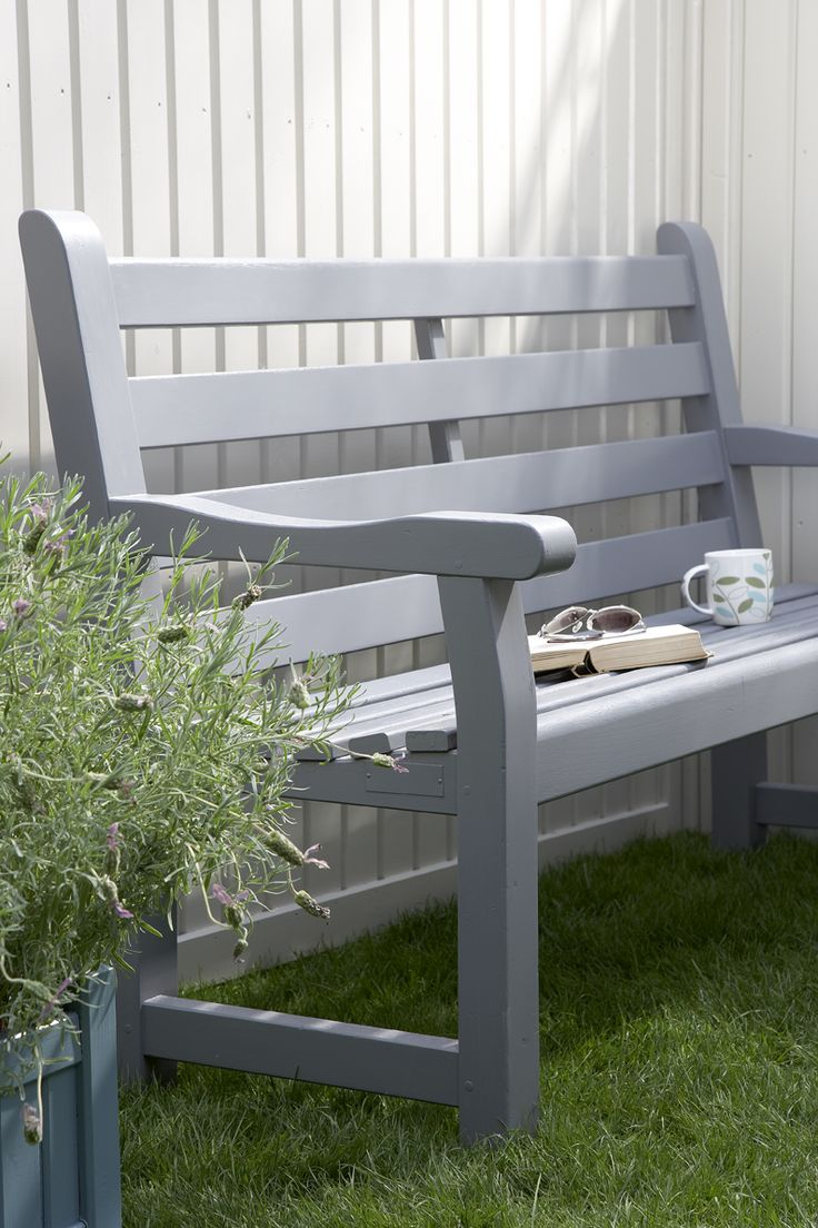 Best 25+ Garden Benches Ideas On Pinterest | Garden Benches Uk, Stone Bench  And Diy Garden Benches