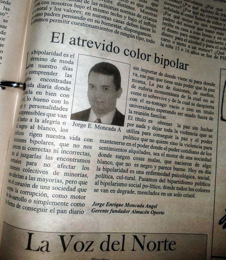 Hay Un El Atrevido Color Bipolar En #LosDialogosDePaz #SantosPresidente Puede No Ganar!! Culpa del #VotoEnBlanc...