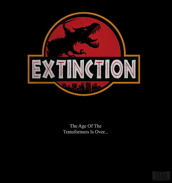 17 Best images about JurassicPark logo gags on Pinterest ...