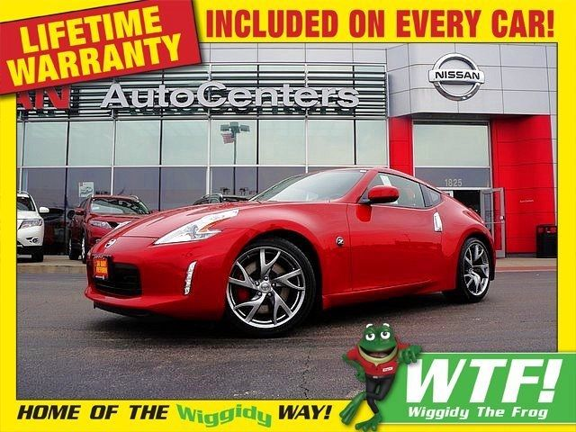 17 best ideas about nissan 370z for sale on pinterest 350z nismo for sale 370z nismo for sale. Black Bedroom Furniture Sets. Home Design Ideas