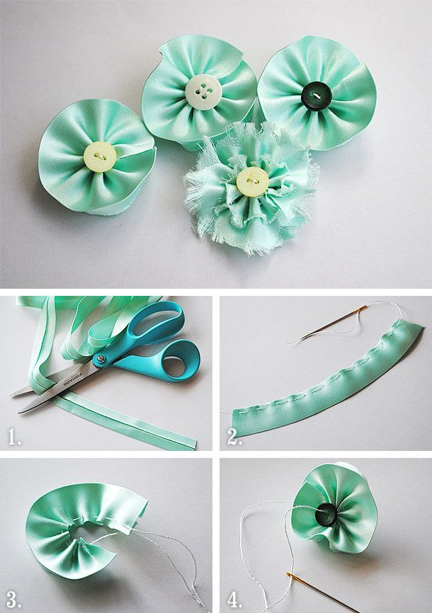 fabric_flower_tutorial1