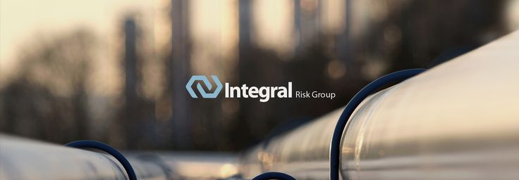 139.integral.png