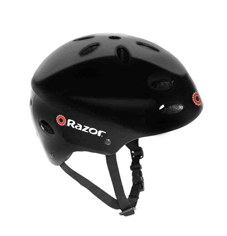 Best Bike Helmet for Kids