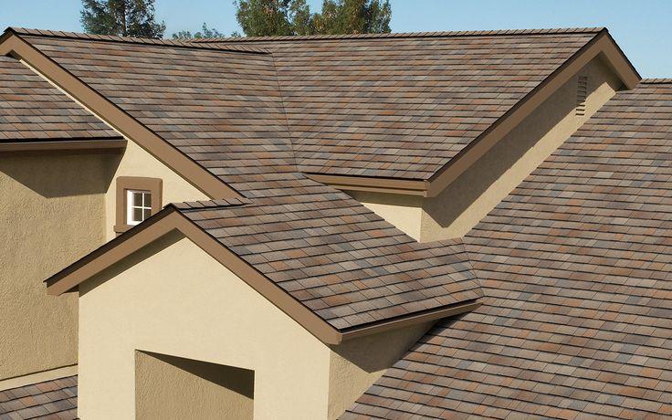 Best 14 Best Landmark Roof Colors Images On Pinterest Roof 400 x 300