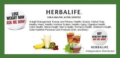 #HerbalifeProducts maximizes your nutrition intake through unique formulations and high-quality ingredients.  For more information :http://nutritionforhealth.com.sg/products.html