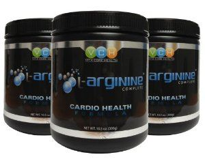 http://lgaskins.bigaffiliategroup.com  http://lgaskins.bigaffiliategroup.com/referral   1000mg of L-Citrulline, The Nitric Oxide Cardio Health Supplement for Men and Women - 3 Month Supply by L-Arginine Complete. $107.85. Formulated based on Dr. Ignaro's Nobel Prize winning research