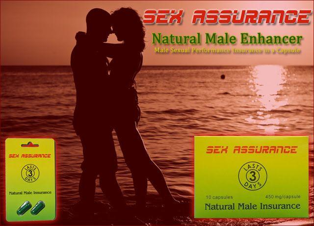 Male Enhancement - Middle-Marketing.Com: Male Enhancement Supplements Online