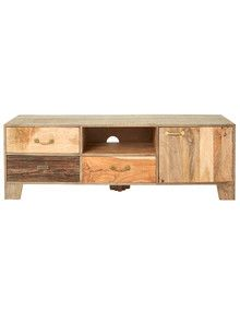 Marcello&Co Atlas 3-Drawer Cabinet product photo