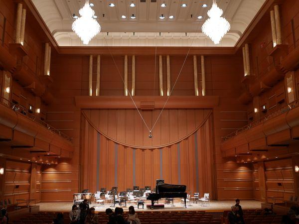 #liverec #rec #レコーディング #ホール #piano ピアノ #クラシック