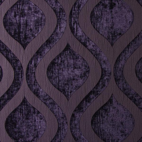 Ornament Horizon 9 kangastori.com:sta. Draamaa eli varteenotettava makuuhuoneen somistuksessa... Isoihin tyynyihin tai mikset vaikka verhoiksi. Tarve 1m...